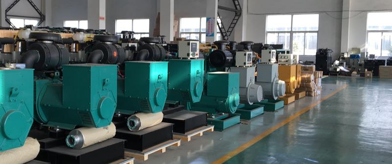 150千瓦柴油bwin球队厂家