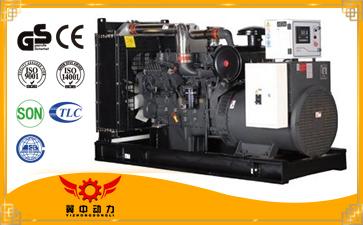 上海上柴柴油发电机组.jpg